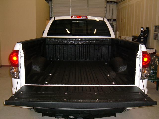 job colors spray paint shield bed liner cost rhino lining cover truck